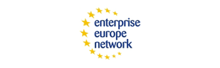 Das Enterprise Europe Network